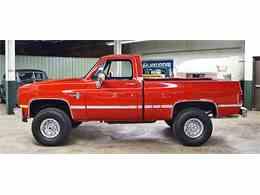 Picture of 1986 Silverado - $21,500.00 - M6LJ