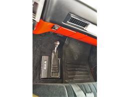 Picture of '86 Chevrolet Silverado Offered by Motorcar Portfolio - M6LJ