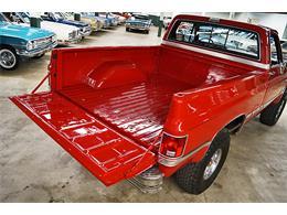 Picture of '86 Chevrolet Silverado located in Ohio - $21,500.00 - M6LJ