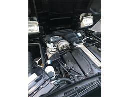 Picture of '93 Corvette - M2SI