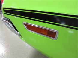 Picture of '70 Challenger - M6ME