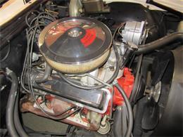 Picture of '68 Camaro - M6MK