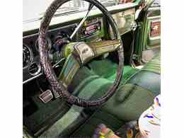 Picture of Classic 1972 C10 located in Texas Offered by a Private Seller - M6NX