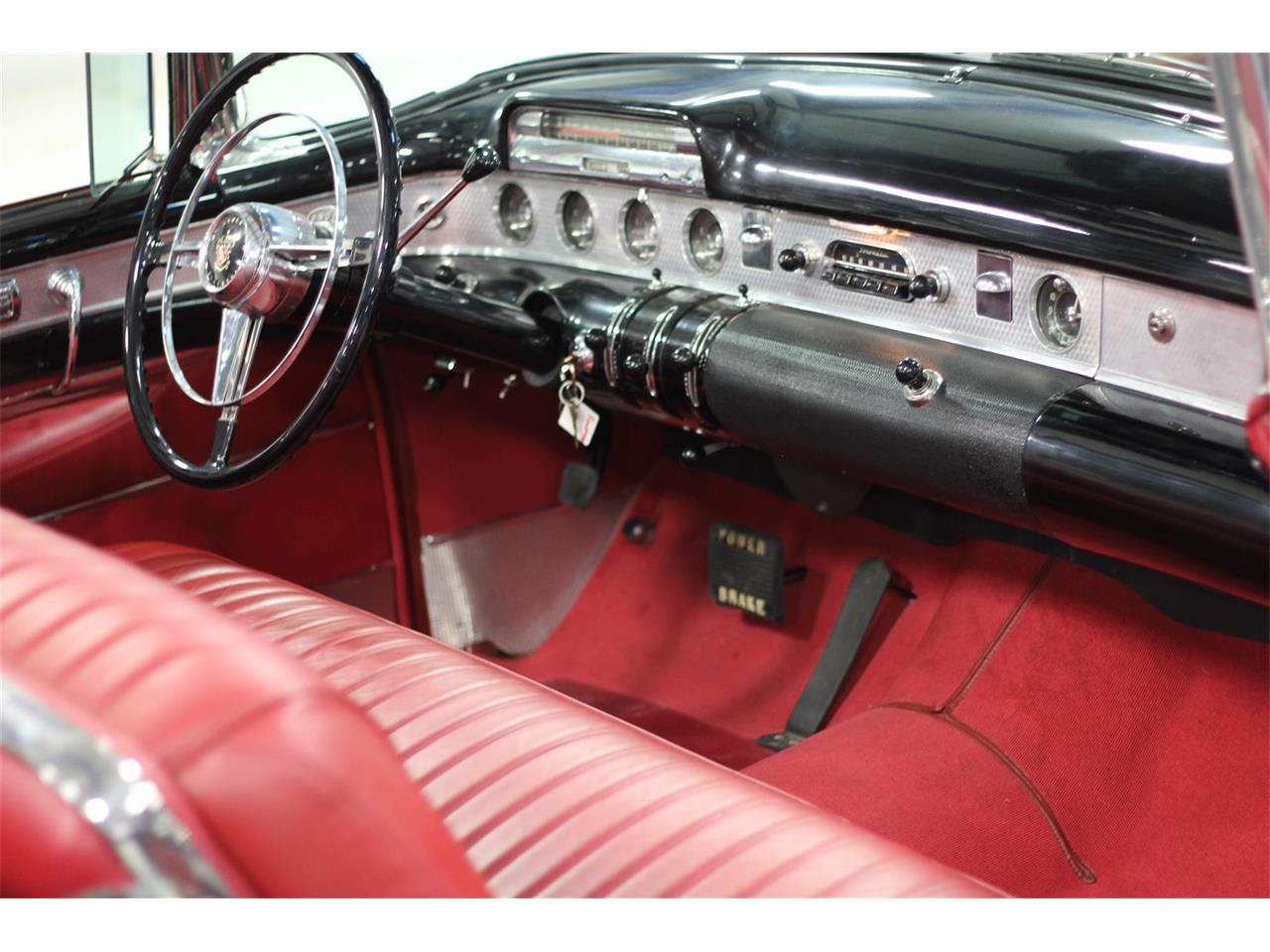 Large Picture of '54 Roadmaster - M6O4