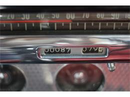Picture of '54 Roadmaster - M6O4