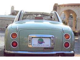 Picture of '91 Figaro located in Limassol Limassol - $29,995.00 - M6O9