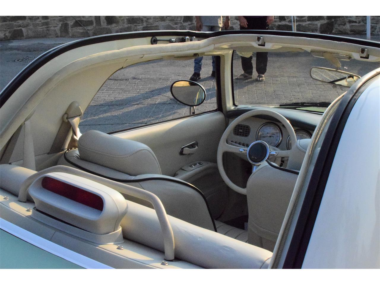 Large Picture of 1991 Figaro located in Limassol Limassol Offered by Figs4U - M6O9