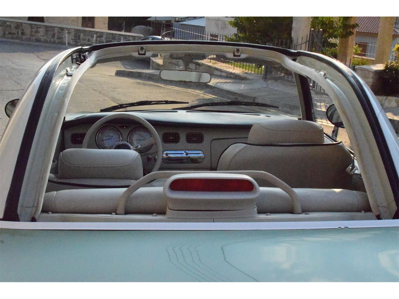 Large Picture of '91 Nissan Figaro located in Limassol Limassol - $29,995.00 - M6O9