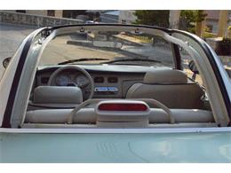 Picture of '91 Nissan Figaro Offered by Figs4U - M6O9