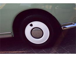 Picture of '91 Nissan Figaro - $29,995.00 Offered by Figs4U - M6O9