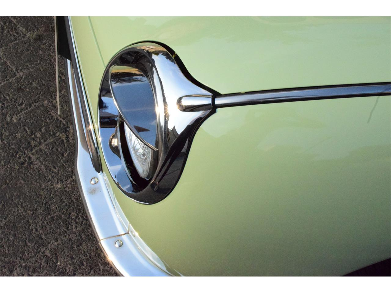 Large Picture of 1991 Nissan Figaro located in Limassol Offered by Figs4U - M6O9