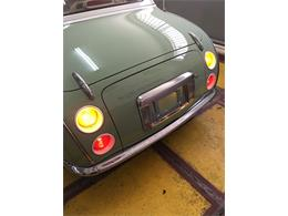 Picture of '91 Figaro - $29,995.00 - M6O9