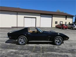 Picture of '73 Corvette - M6OE