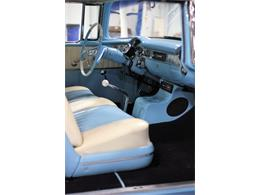 Picture of Classic '56 Chevrolet Bel Air - $59,900.00 - M6ON
