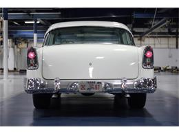 Picture of '56 Chevrolet Bel Air located in Texas - $59,900.00 - M6ON