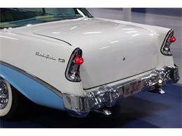 Picture of '56 Bel Air located in Texas Offered by Texas Trucks and Classics - M6ON