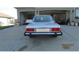 Picture of 1979 Mercedes-Benz SL-Class - $16,900.00 - M6OQ