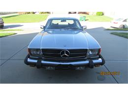 Picture of 1979 SL-Class located in Lees Summit Missouri - $16,900.00 Offered by a Private Seller - M6OQ