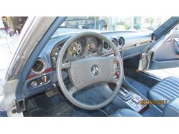 Picture of '79 SL-Class Offered by a Private Seller - M6OQ