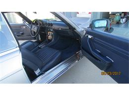 Picture of 1979 Mercedes-Benz SL-Class - $16,900.00 Offered by a Private Seller - M6OQ