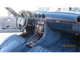 Picture of 1979 SL-Class located in Missouri - $16,900.00 Offered by a Private Seller - M6OQ