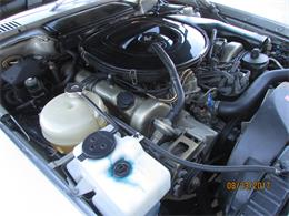 Picture of 1979 SL-Class located in Missouri Offered by a Private Seller - M6OQ
