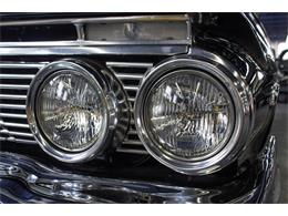 Picture of '61 Chevrolet Bel Air - $72,500.00 Offered by John Scotti Classic Cars - M35A