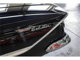 Picture of Classic 1961 Chevrolet Bel Air located in Quebec - M35A
