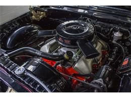 Picture of 1961 Chevrolet Bel Air located in Montréal Quebec - $72,500.00 Offered by John Scotti Classic Cars - M35A