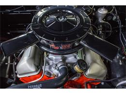 Picture of Classic '61 Chevrolet Bel Air located in Quebec - M35A
