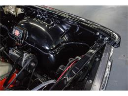 Picture of Classic 1961 Chevrolet Bel Air Offered by John Scotti Classic Cars - M35A