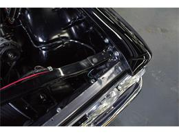 Picture of Classic 1961 Chevrolet Bel Air - $72,500.00 Offered by John Scotti Classic Cars - M35A