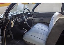 Picture of Classic 1961 Chevrolet Bel Air - M35A