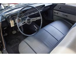 Picture of '61 Chevrolet Bel Air Offered by John Scotti Classic Cars - M35A