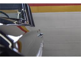 Picture of '61 Bel Air - $72,500.00 Offered by John Scotti Classic Cars - M35A