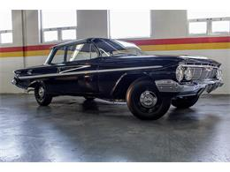 Picture of '61 Bel Air Offered by John Scotti Classic Cars - M35A