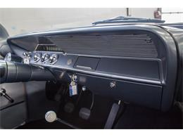 Picture of Classic '61 Chevrolet Bel Air - $72,500.00 - M35A