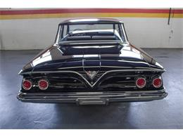 Picture of Classic 1961 Bel Air - M35A