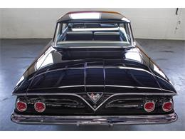 Picture of Classic 1961 Chevrolet Bel Air - $72,500.00 - M35A