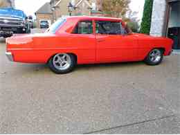 Picture of '66 Chevy II - M6PK