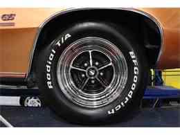 Picture of '71 Gran Sport - M6Q7