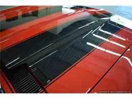 Picture of '67 Camaro - M6QE