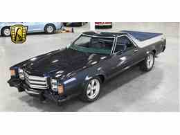 Picture of 1979 Ranchero - $16,995.00 - M6QW