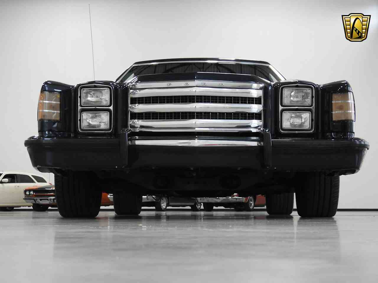 Large Picture of 1979 Ranchero located in Wisconsin - $16,995.00 Offered by Gateway Classic Cars - Milwaukee - M6QW