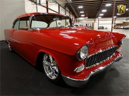 Picture of '55 Bel Air - M6R5