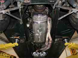 Picture of 1969 E-Type located in Marina Del Rey California - $67,500.00 Offered by Chequered Flag International - M6RZ