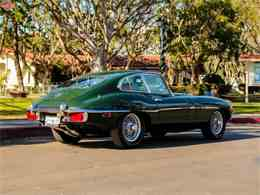 Picture of Classic '69 E-Type - $67,500.00 Offered by Chequered Flag International - M6RZ