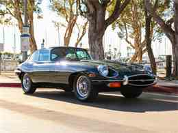 Picture of Classic '69 E-Type located in California - $67,500.00 - M6RZ