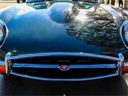 Picture of 1969 E-Type located in Marina Del Rey California - M6RZ