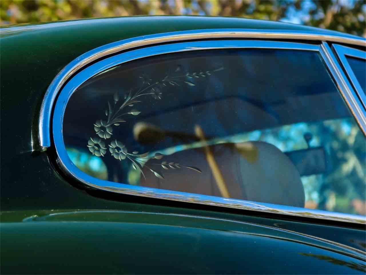 Large Picture of Classic '69 Jaguar E-Type located in California - M6RZ